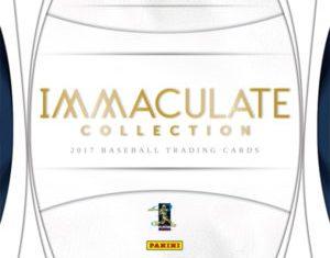 2017-immaculate-baseball