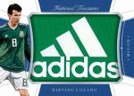 2018-national-treasures-soccer