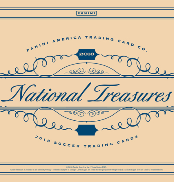 2018-national-treasures-soccer