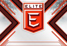 2018-Panini-Elite-Draft-Picks-Collegiate-Football