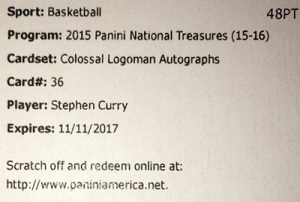 Curry-Colossal-Logoman-Autographs