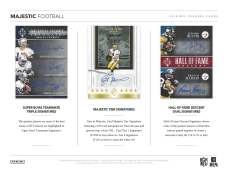 2018-Panini-Majestic-NFL-Football-Cards-Sell-Sheet