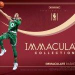 2017-18 Immaculate Basketball