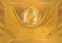 Opulence (17-18) Basketball