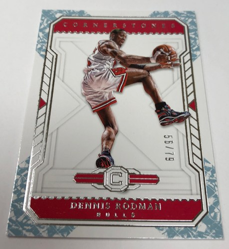 2018-19 Cornerstones Basketball