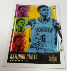 2018-19 Court Kings Basketball