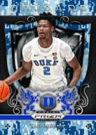 2019-20 Panini Prizm Draft Picks Basketball