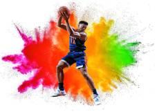 2019-20 Panini Prizm Draft Picks Basketball