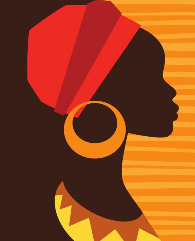 Reine Gansou