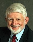 Robert Littlefield