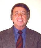Michael Riskin