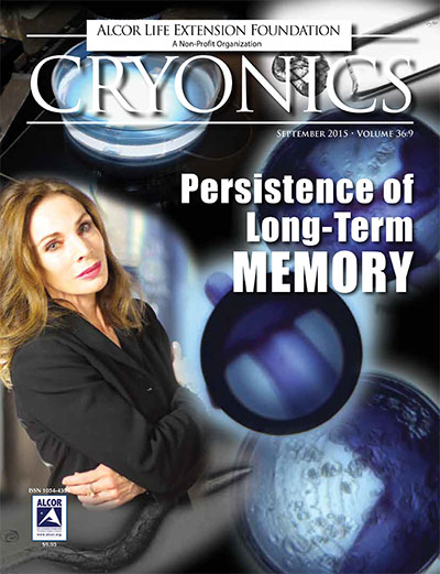 cover-from-cryonics-magazine-2015-09