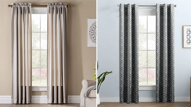 up to 65 off curtains drapes at