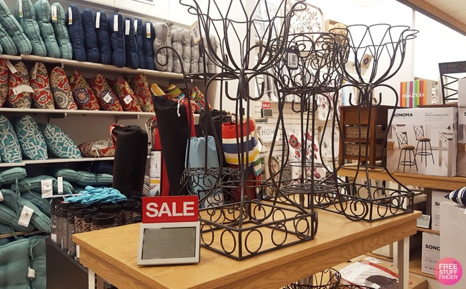 patio furniture clearance at kohl s