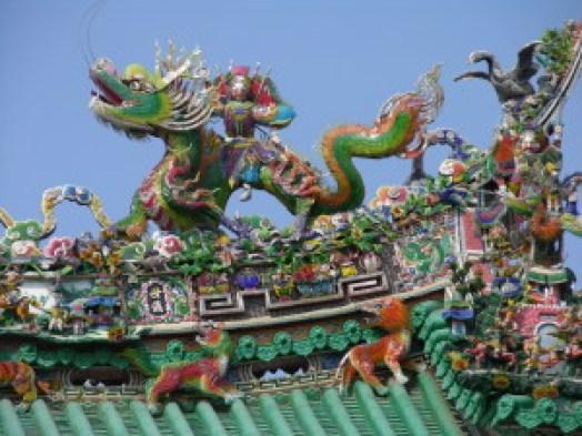 2007-11-25_105445-lugang_dragon