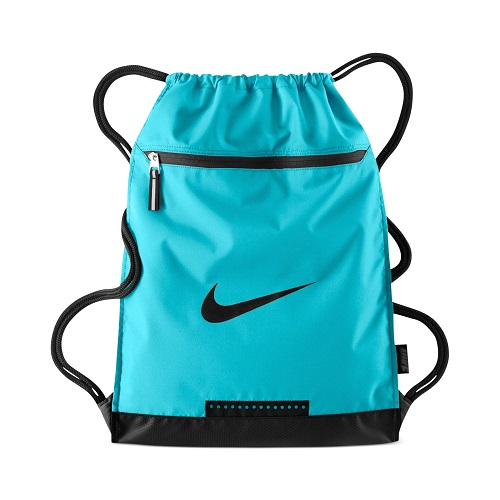 Best Gym Bags to Get You Back In The Gym | Travel Gear Addict