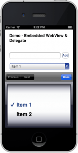 20140102_App1