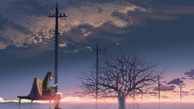 5.Centimeters.Per.Second.full.525871