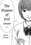 the-flowers-of-evil