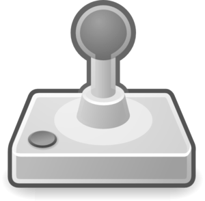 input-gaming-md