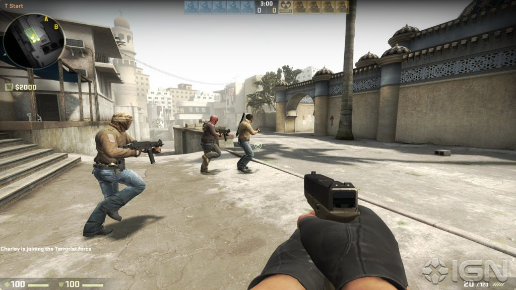 counter-strike-global-offensive-20120202043855411