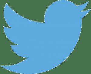 Twitter_logo_blue