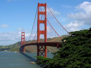golden-gate-bridge-in-san-francisco