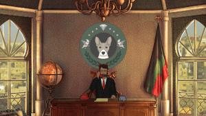 man-now-dog