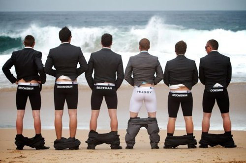 styled-groom---matching-underoos