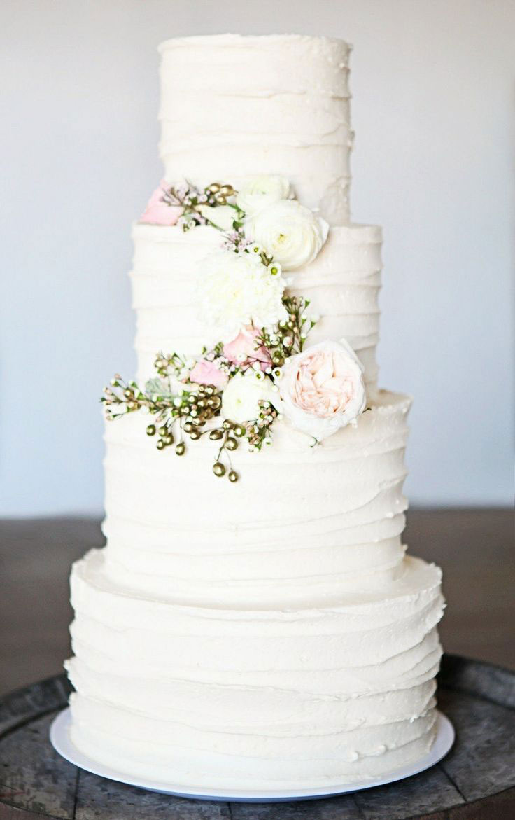 best wedding cake flavor combinations 15 best wedding cake flavor combinations 11448