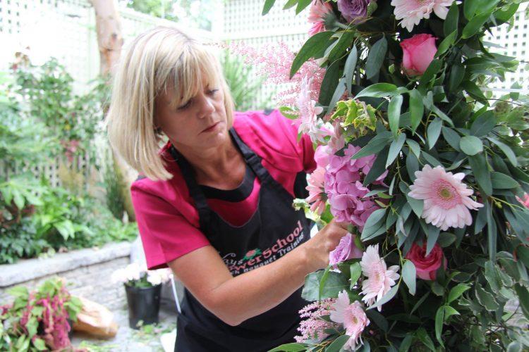 florist-kaysflowerschool2
