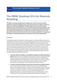 thumbnail of emmc-roadmap-2016