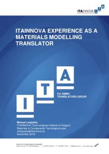 thumbnail of ITAINNOVA_Translator_experience_for_EMMC