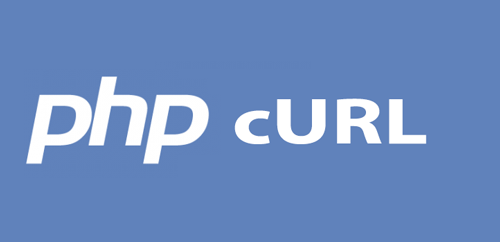 What is cURL in PHP? - Knowledge Nation