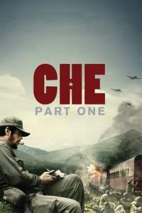 Che: Part One (2008)