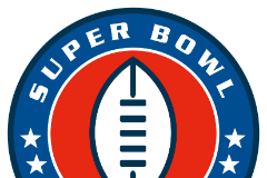 TV Commercial Super Bowl