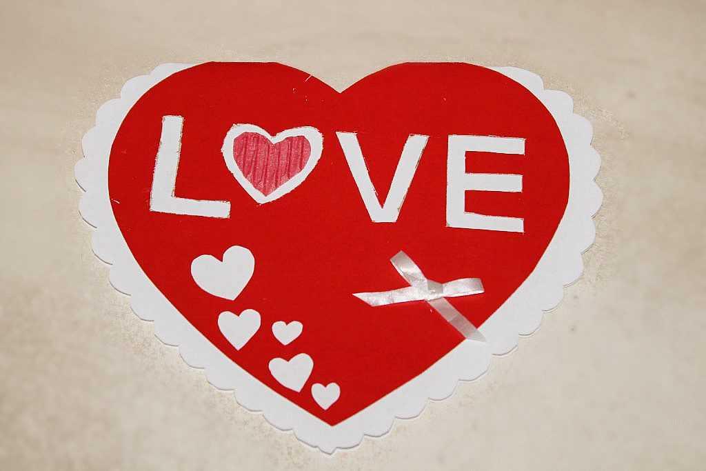 buzzfeed ležérne pripojiť valentinku je Ames z rozlúčka datovania