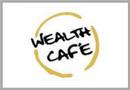 WealthCafe