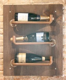 Botellas 13 Llunes Sitges