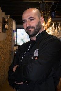 Jaume Grau - 13 Llunes Sitges