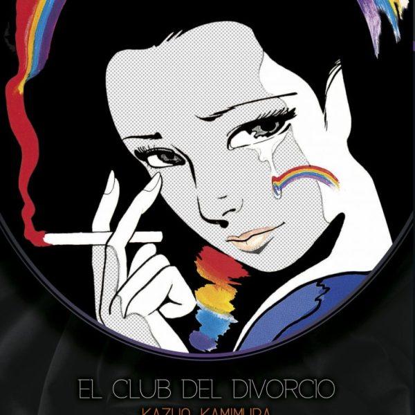 El club del divorcio