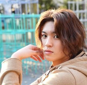 Arai Atsushi (D2)
