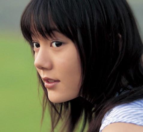 Suzuki Anne