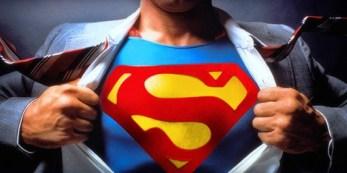 superman-560x280