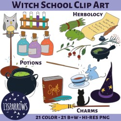 witch school tpt cover sq