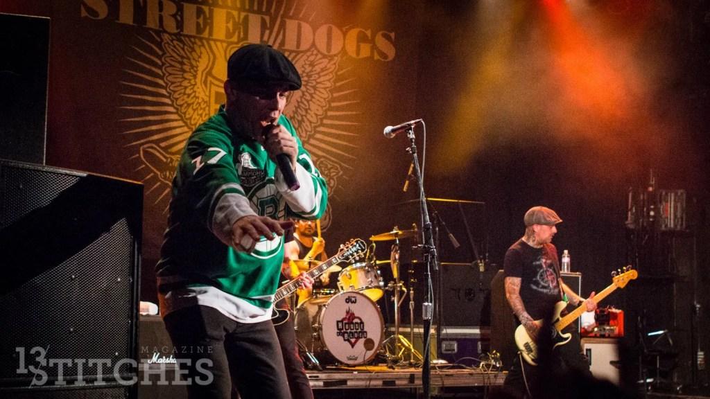 street-dogs-hob-anaheim-2014-28