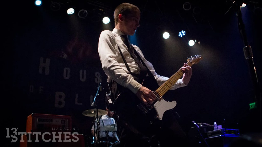 the-interrupters-hob-anaheim-2014-10