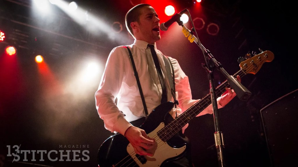 the-interrupters-hob-anaheim-2014-7