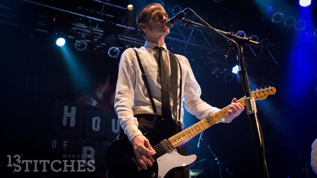 the-interrupters-hob-anaheim-2014-9