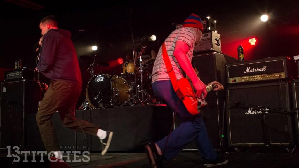 the-vandals-musink-2014-2